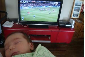 soccer3jpg